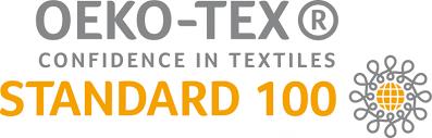 logo_oekotex100.png